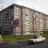 Сдается 1к квартира ул. Пушкинская (ю-2)