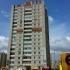 Собственник сдает на длительный срок отличную 3-к квартиру в центре на Удмуртской