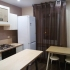 Сдается 1к квартира ул Холмогорова (ТЦ Сити)
