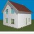 Продается дом в коттеджном поселке