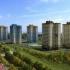 Продается 2 комн квартира на Ворошилова