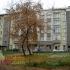 Сдается студия ул Советская Центр