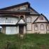 Продам дом с. Красногороское