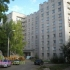 Сдается комната в общежитии ул Сабурова 25