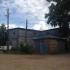 Здание склада на 2 линии от К.Маркса
