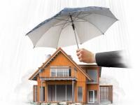 Страхование недвижимости и его необходимость