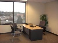 Возможно ли использовать квартиру как офис без перевода ее в нежилой фонд?