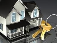 Особенности рынка недвижимости Ижевска