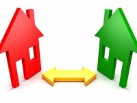 Обмен квартиры, комнаты и прочей недвижимости