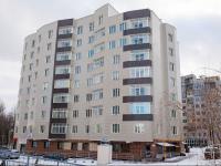 Предложение на рынке недвижимости превышает спрос в десятки раз
