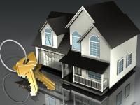 Как оформить недвижимое имущество расскажут 20 октября