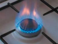 Пять домов в Ижевске остаются подключенными к газоснабжению не полностью