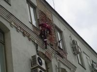 Перспективы реформирования системы финансирования капремонта жилья обсудит Медведев