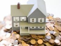 Продажи имущества города превысили в октябре сентябрьские показатели