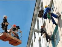 Утвердили перечень объектов капитального строительства и ремонта