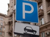В Ижевске будут снесены наземные парковки