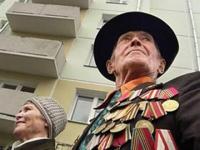 В Удмуртии не решены жилищные проблемы ста ветеранов войны
