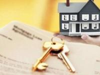 Росреестр по Удмуртии: все чаще жители республики берут ипотеку