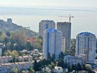 Перспективы покупки недвижимости в Сочи