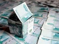 В Удмуртии 80 врачей на покупку жилья получат по 1 млн. рублей