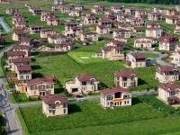 Налог на имущество с января 2015 вырастет на 10%