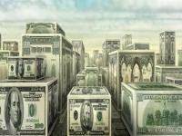 Рынок недвижимости в России готовится к стагнации