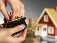 Жители Удмуртии будут платить за недвижимость больше