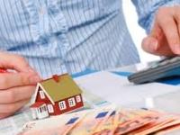 Жители Удмуртии будут платить налог на недвижимость по-новому