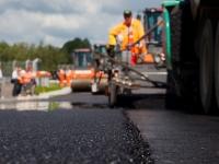 В Удмуртии проведут ремонт мостов и дорог за счет федерального бюджета