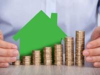 Регионы смогут самостоятельно устанавливать налог на недвижимость