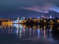 В 2017 году в Ижевске приватизируют 67 объектов недвижимости