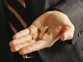 У кого требования жестче, у арендодателей или арендаторов?