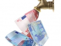 Как сэкономить на оплате коммунальных услуг