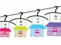 Панель, монолит, кирпич – в каком доме приобрести квартиру?