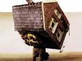 Длительная аренда жилья. Нюансы договора