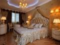 Квартира вашей мечты в новом доме