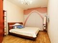 Квартира посуточно или гостиница?