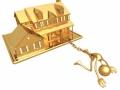 Как можно добиться уменьшения суммы выплаты по ипотеке