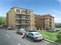 Преимущества и недостатки квартиры на первом этаже