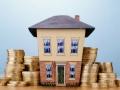 Сдавать квартиру по закону – значит платить налоги