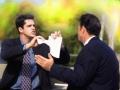 Права и обязанности сторон при досрочном расторжении договора аренды