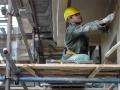 Кто должен платить за капитальный ремонт в многоквартирных домах
