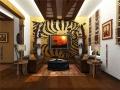 Принципы создания модного интерьера в своей квартире
