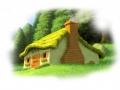 Документы, требующиеся для покупки дачной недвижимости