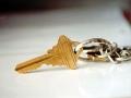 Как купить квартиру без посредника
