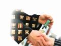 Выгодный маркетинговый ход: готовим квартиру к продаже