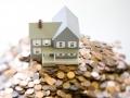 Каковы варианты помощи валютным ипотечным заемщикам в Ижевске?