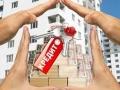 Что делать жителям Ижевска: погашать ипотечный кредит или копить?