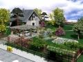 Планируете купить загородную недвижимость в Удмуртии? За прошлый год цены выросли на 10%