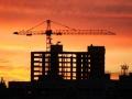 Покупка квартиры большинству жителей Ижевска в ближайшее время доступной не будет